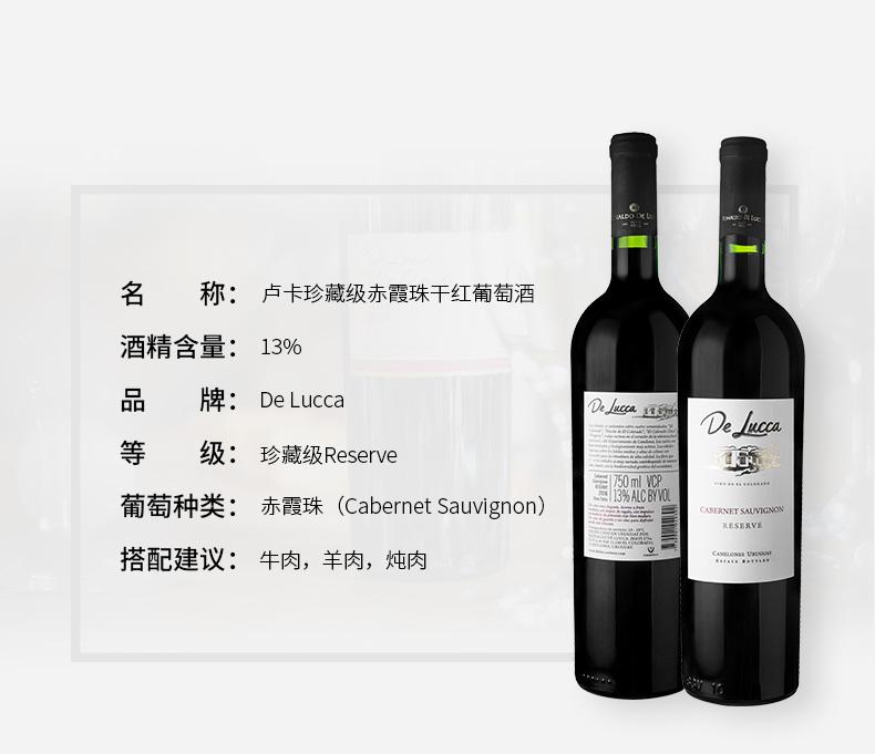 cabernet sauvignon reserva 2.jpg