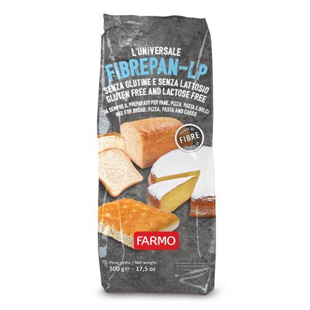 FARMO SPA_FIBREPAN-LP 1.jpg
