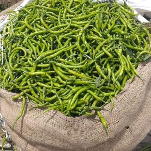 green-chili2.jpg
