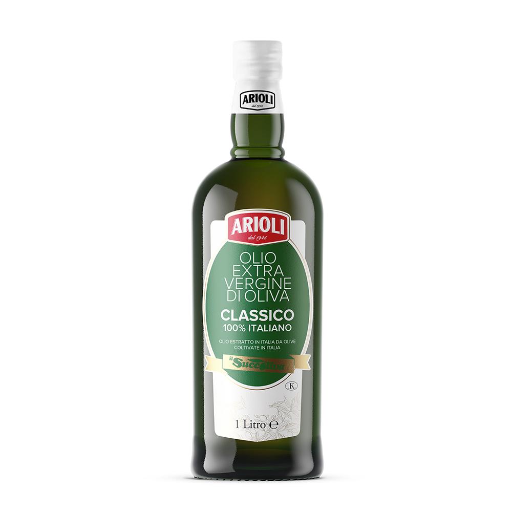 100_-Italian-EVOO-Classico.jpg