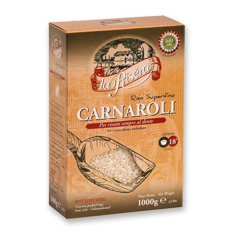riso-carnaroli-sottovuoto-1kg (1).jpg