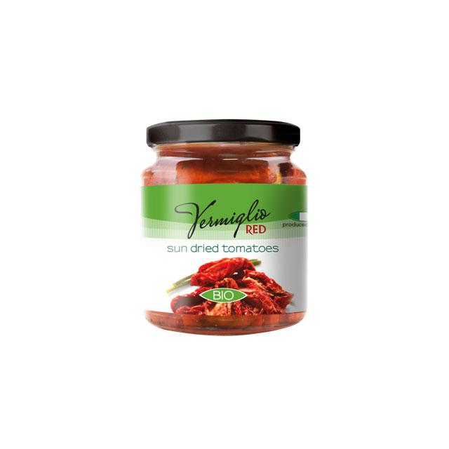 Vermiglio-Red-Sun-Dried-Tomatoes-Bio2.jpg