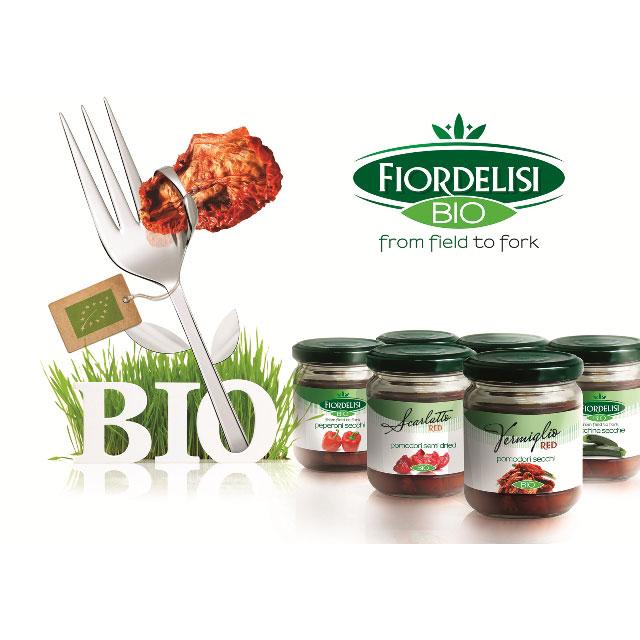 Vermiglio-Red-Sun-Dried-Tomatoes-Bio1.jpg