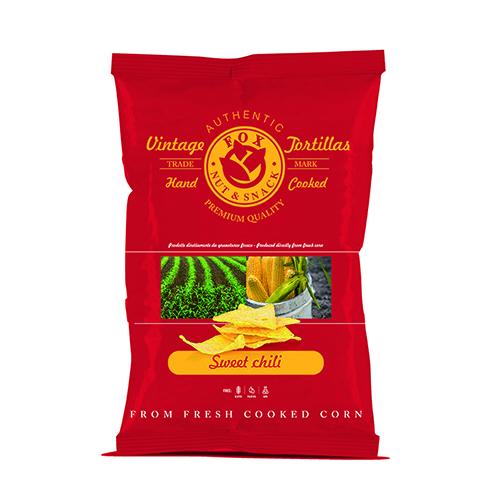 tortilla sweet chili 40 2018-2.jpg