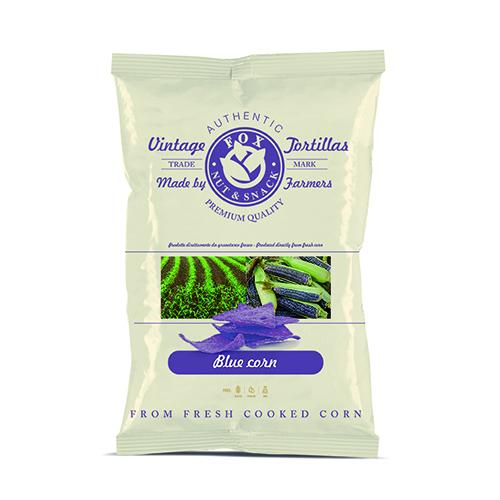 tortilla blue corn 40 2018-2.jpg