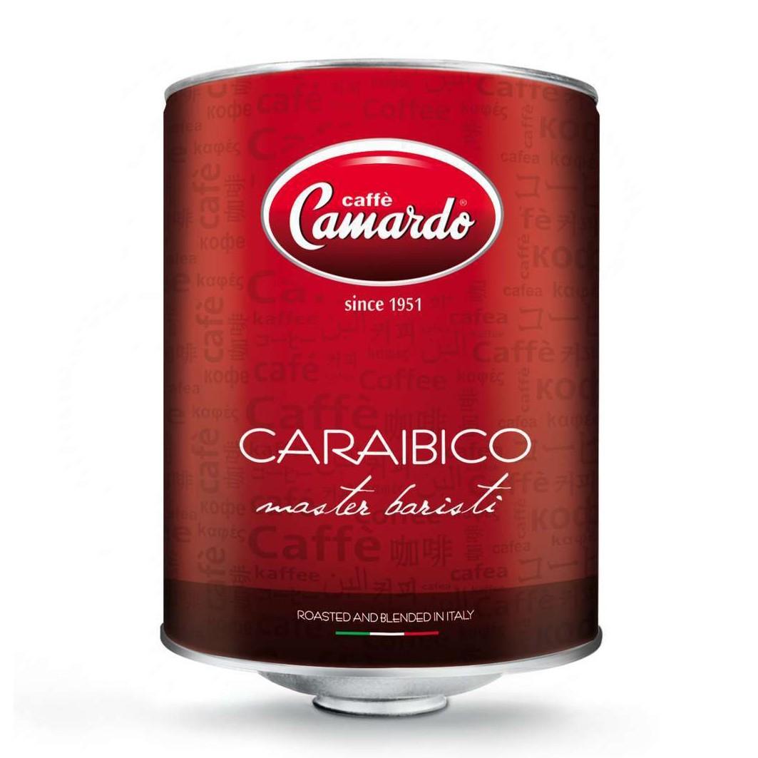 CARAIBICO-2.jpg