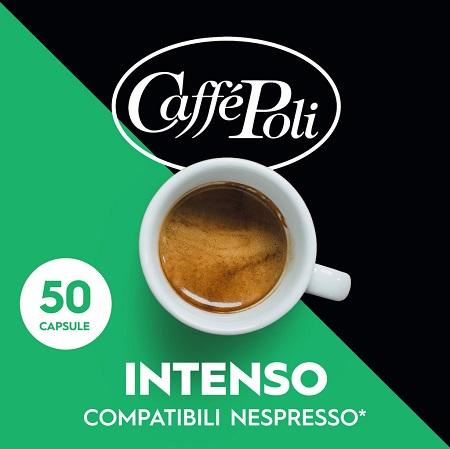 INTENSO 50 1.jpg