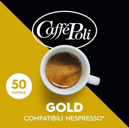 GOLD 50 1.jpg