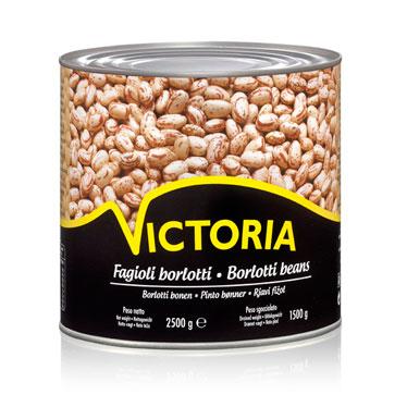 Victoria-Borlotti-Beans-2500g_1.jpg