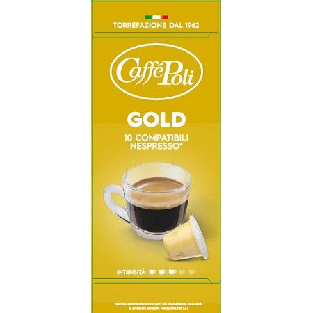 GOLD10-2.jpg