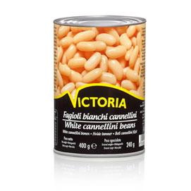 Victoria-Cannellini-Beans-400g_1.jpg