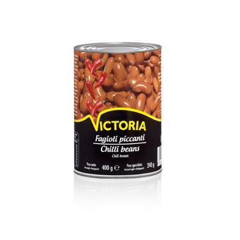 Victoria-Chilli-Beans-400g_2.jpg