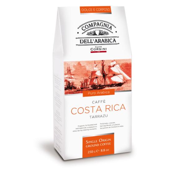 Costa-Rica-Tarrazu-ground-coffee-250gr.jpg