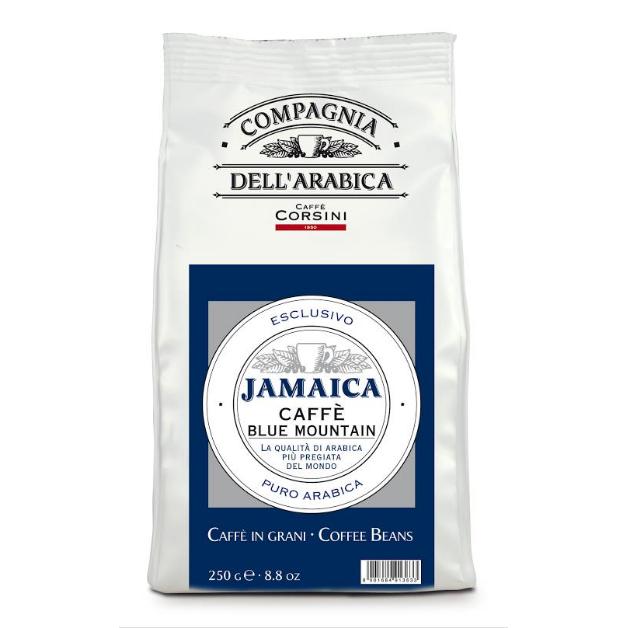 Jamaica-blue-Mountain-Coffee-beans-250gr.jpg