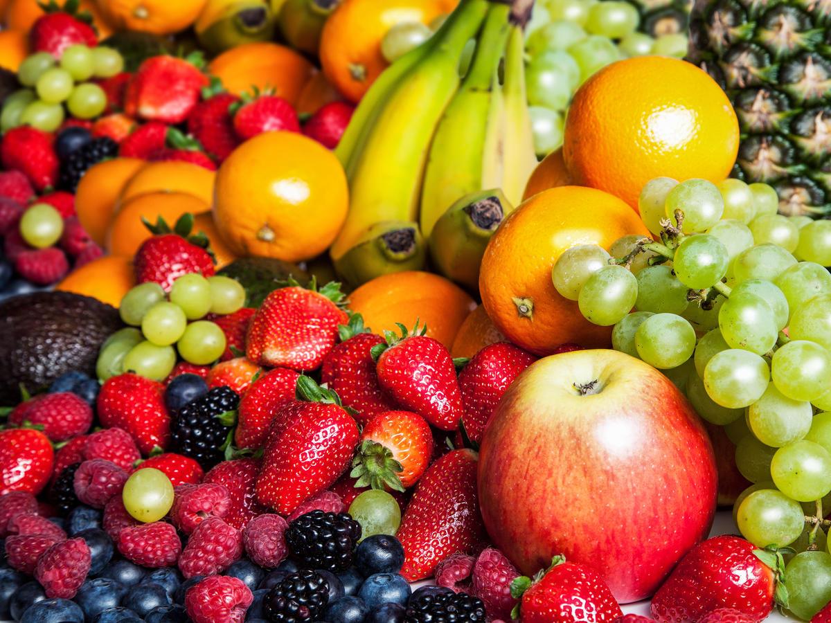 1708w-getty-fruit-closeup-CarstenSchanter-EyeEm.jpg