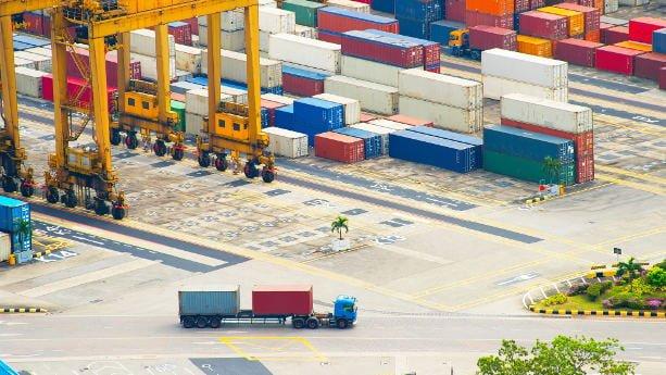shipping-port china.jpg