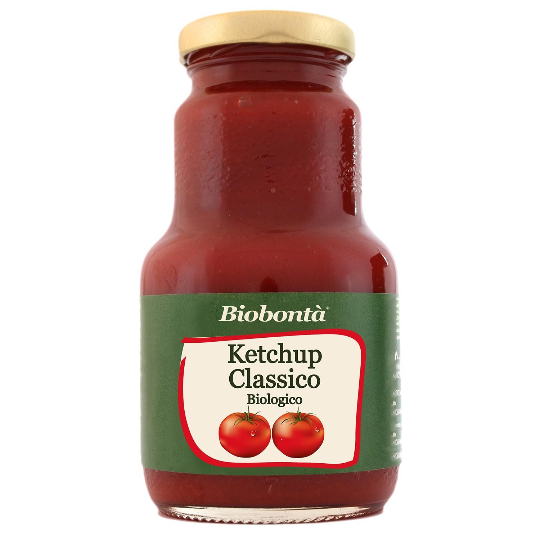 Classic Ketchup 1.jpg