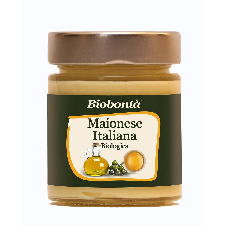 Italian Mayo 1.jpg