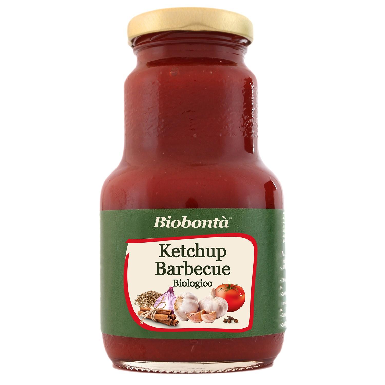Barbecue Ketchup 1.jpg