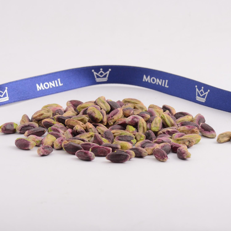 PDO Bronte pistachio MONIL kernel foto n 1.jpg