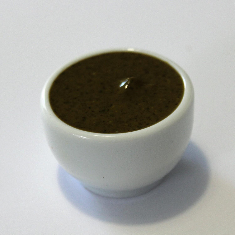 Sicilian pistachio pure paste MONIL extrarefined foto n 1.jpg