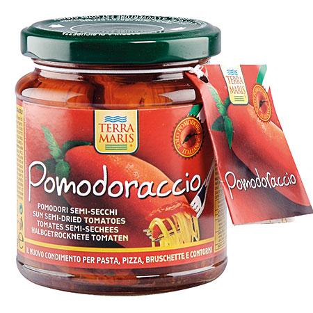 Pomodoraccio-314g-(1).jpg