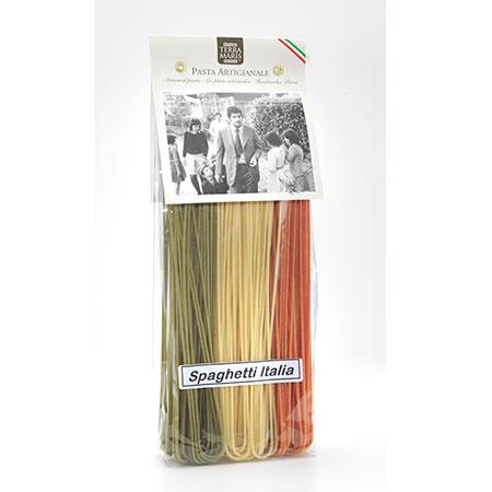 Spaghetti-Italia-500g-(1).jpg