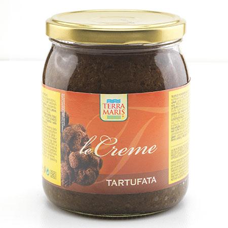 Truffled Mushroom Sauce 580g (1).jpg