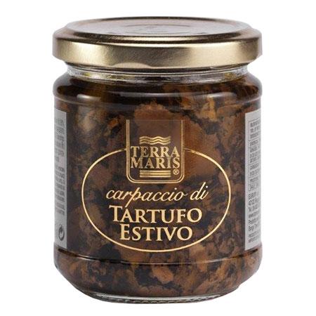 Black summer truffle _Carpaccio_ 212g (1).jpg