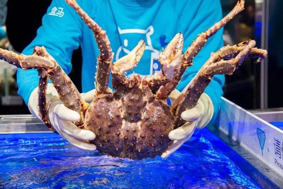 king-crab.jpg